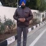 Satgur Singh Profile Picture