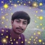 Sk Sonjit Kumer Profile Picture