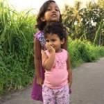 Ishaka Vithana Profile Picture