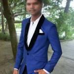 Vikash Singh Profile Picture