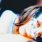 Houari kheira Profile Picture