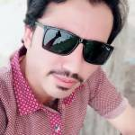 shahbaz naveed Profile Picture