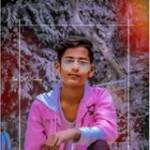 Sidhart Chandra Profile Picture