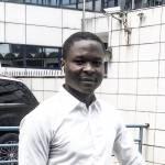 Nchare Adirou Profile Picture