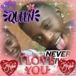 Innocent Ogbu Profile Picture
