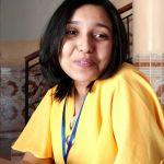 Tima Timy Profile Picture