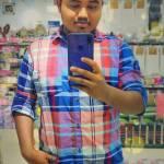 Kallal Sarker profile picture