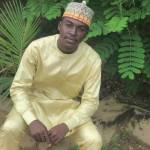 Musa Suleiman Profile Picture