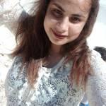 Mariam Hossam Profile Picture