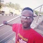 Raff Ologbonyo Profile Picture