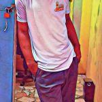 Emmanuel Buah Profile Picture