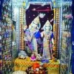 Bittu Raj Profile Picture