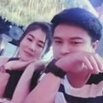 Thong Phetduangchanh