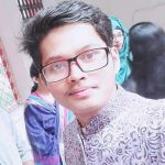 abirhasan23 Profile Picture