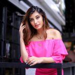 Somya Daundkr Profile Picture