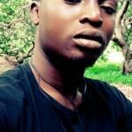 Olajide Sunday Profile Picture