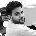 Muhammad Sharif Profile Picture