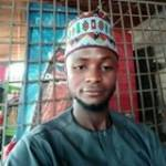 Bashar Bamuche Profile Picture