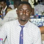 Williams Desmond Bakomora Profile Picture