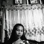 Nicole Kyute Profile Picture
