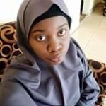 Musa Maryam Profile Picture