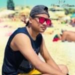 Emran Hossain Profile Picture