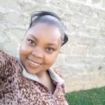 Lenah Muthoni Profile Picture