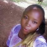 Odehene02 profile picture