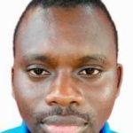 Olaoluwa Obideji Profile Picture