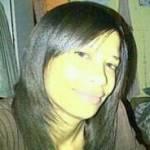 Shihaam Profile Picture