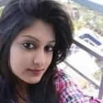 Sonam Sinha Profile Picture