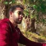 Hakim Hakim Profile Picture