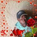 Sawnatt Tafasa Profile Picture