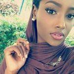 Ayo Obideji Profile Picture