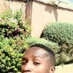 Kwatty Tanko Profile Picture