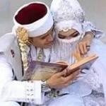 Abir Ahmed Sagor Profile Picture