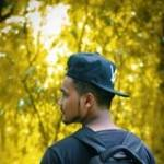 Ra Hat Profile Picture