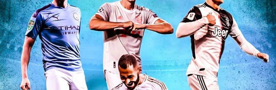 Football News Cover Image