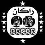 المصمم الشرماني Profile Picture