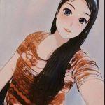Belcris Elorde Profile Picture