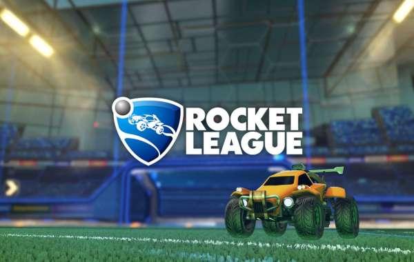 The new Rocket League participant banners are quite honest