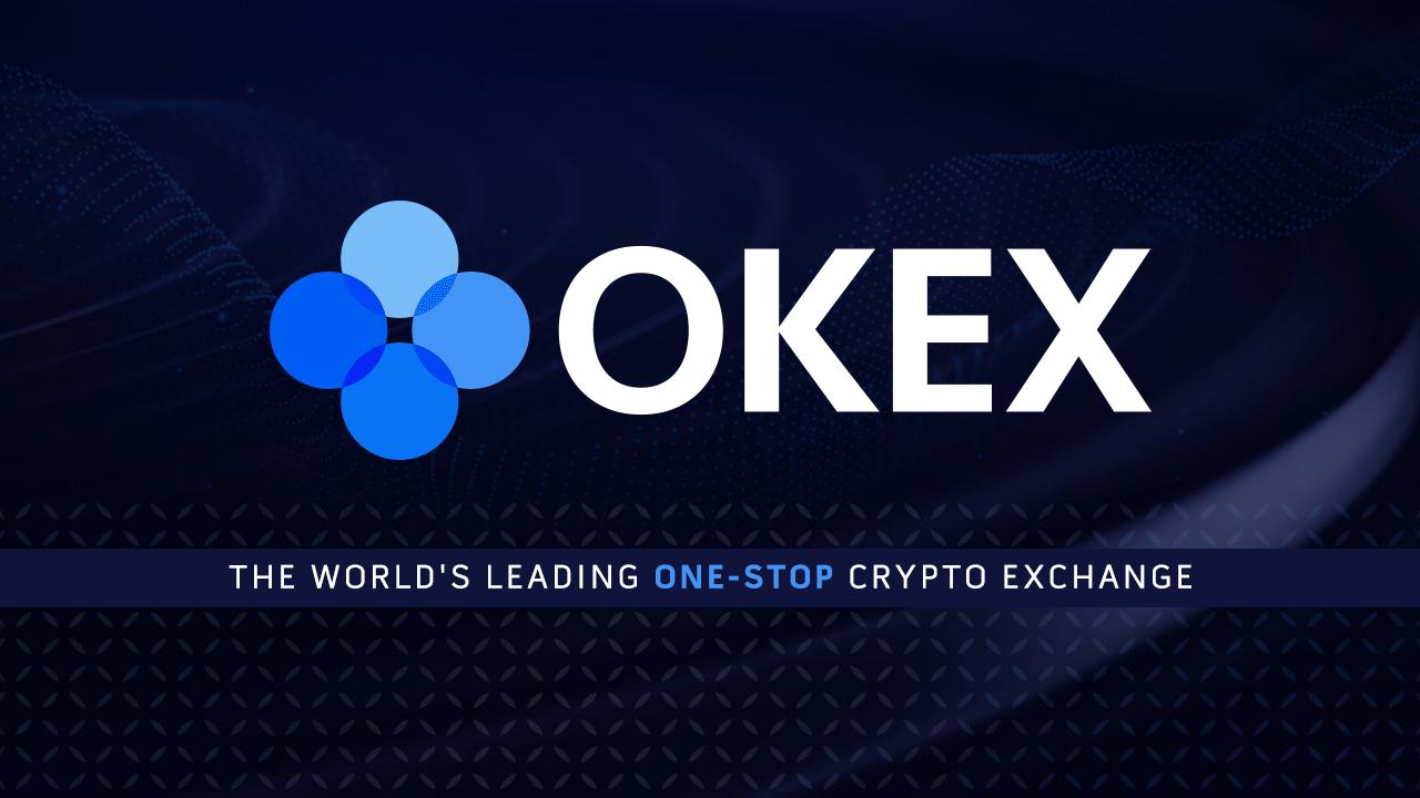 Register in OKEX | Digital Currency Bitcoin Registration | OKEx