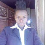 Wamibu David Profile Picture