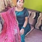 Thapa Apur Profile Picture