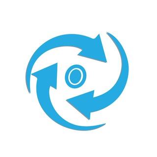 Telegram: Contact @eSwapAirdropBot