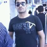 Muhammad Farooq Profile Picture