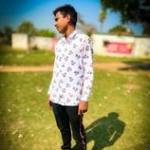 Shiva Rz Profile Picture