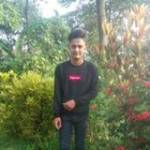 Anish Dulal Profile Picture