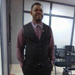 Sokekwu Profile Picture