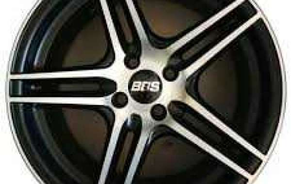 Alloy Wheels, Pros, and Cons